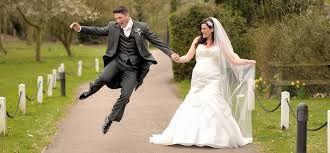 Wedding Organizer/Planner Surabaya & Sidoarjo. Paket Lengkap Jasa Fotografer, Rias Pengantin, Mc, Gedung, Mobil, Catering Pernikahan & Prasmanan Harga Murah