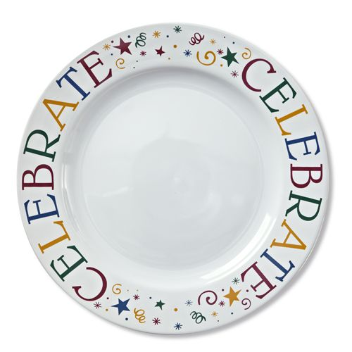 Celebrate Plate - The P&ered Chef® Celebrate that  A  homerun dance recital good deed etc during meal time w/ this awesome plate!  sc 1 st  Pinterest & 36 best The Pampered Chef