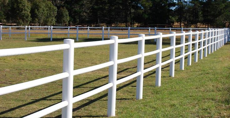 For more information please visit at http://fencing4horses.com.au/