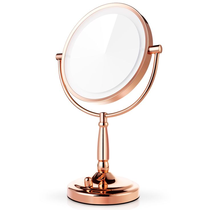 25 best ideas about lighted magnifying makeup mirror on pinterest magnifying mirror make up. Black Bedroom Furniture Sets. Home Design Ideas