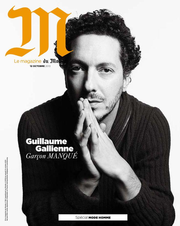 Top 74 best M Le magazine du Monde images on Pinterest   World  IM38