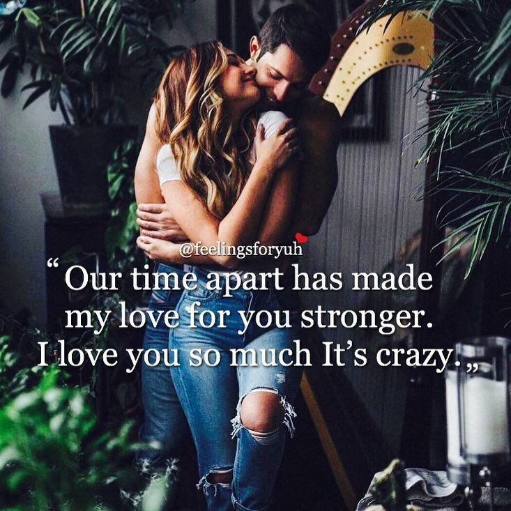 Grateful Sentimental Quotes Only You Quotes Distant Love
