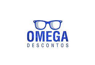 Omega Descontos