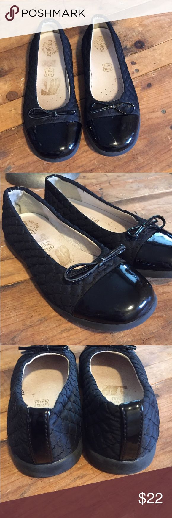 Selling this Primigi shoes on Poshmark! My username is: tarynbryn. #shopmycloset #poshmark #fashion #shopping #style #forsale #Primigi #Other