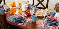 Old Time Pottery - Home Decor & Furniture Up To 65% Off