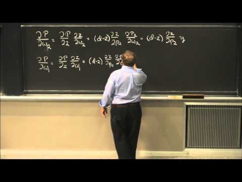 MIT 6.034 Artificial Intelligence, Fall 2010 - YouTube