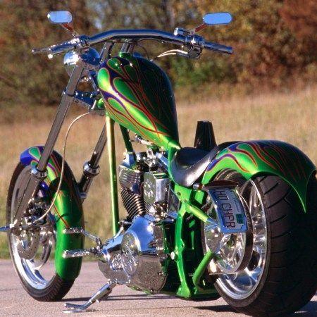 Custom Choppers Harley Davidson (84) #harleydavidsonmotorcycles #harleydavidsonchoppersawesome