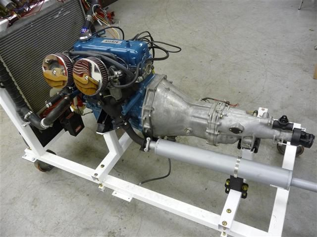 17 best images about engine test stands diy on pinterest