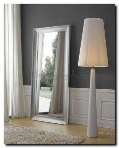 25 beste idee n over grote spiegel op pinterest spiegel meubels en gespiegelde meubels - Grote woonkamer design spiegel ...