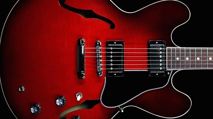 Seductive Soulful Groove Guitar Backing Track Jam in C