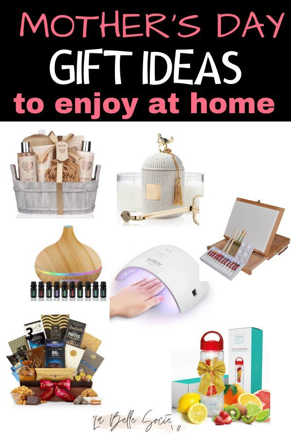 Good Mothers Day Gifts Amazon