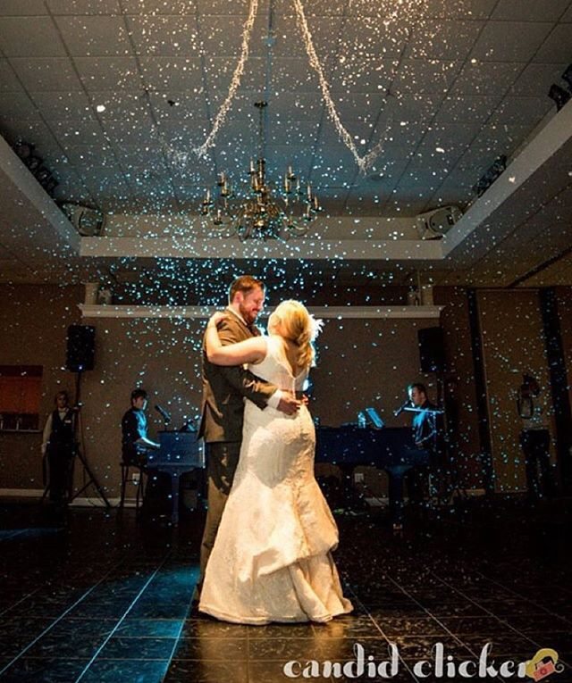 40 First Dance Song Ideas For A Unique Wedding Experience Book Dueling Pianos Check