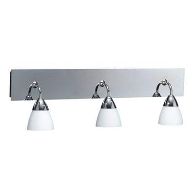 Photo Album Gallery Paris Mirror Rectangle Bathroom Mirror with LED Backlights D RECTD