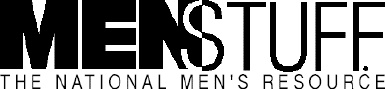June is International Men's Month! Link to all things related to men.