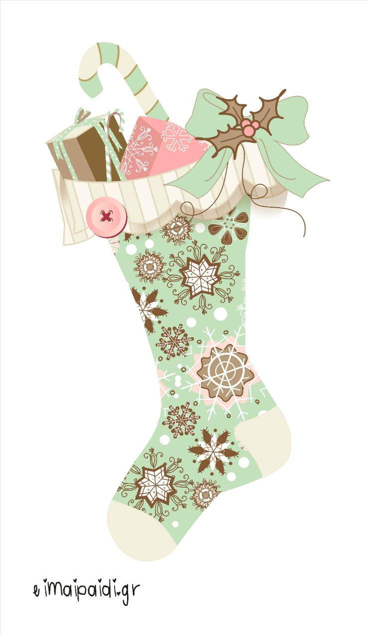 17 best images about christmas printables patron templates on patron templates printables patron printables christmas stocking christmas craft christmas printables