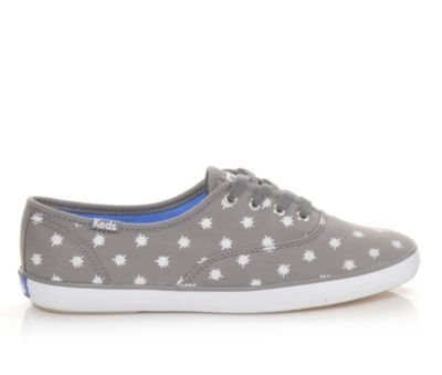 Looking for Women's Keds Champion Starburst Sneakers? Shop Shoe Carnival  for Keds Champion Starburst Sneakers and more top Women's styles!