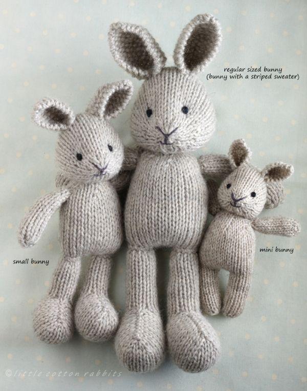 Ravelry Baby Emily Pattern By Kasia Lubinska