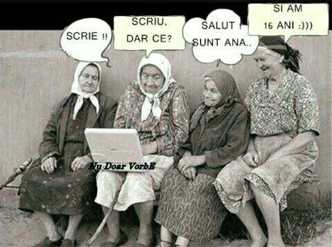 Poze amuzante ha ha ha #umor # Umor # amreading # books # wattpad