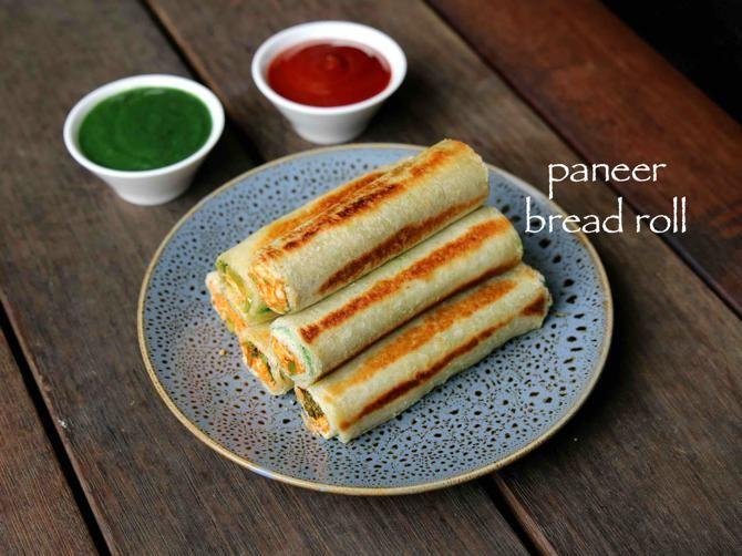 92 best Hebbars kitchen recipes images on Pinterest ...