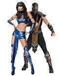 Mortal Kombat #Promotion, #PaidAd, #ad, #affiliatelink