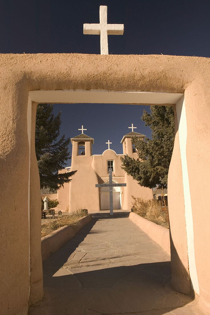 31 best churches of new mexico images on pinterest new mexico 10 of the worlds most unusual churches taos pueblothe sansthe churchtaos new mexicofalling publicscrutiny Images