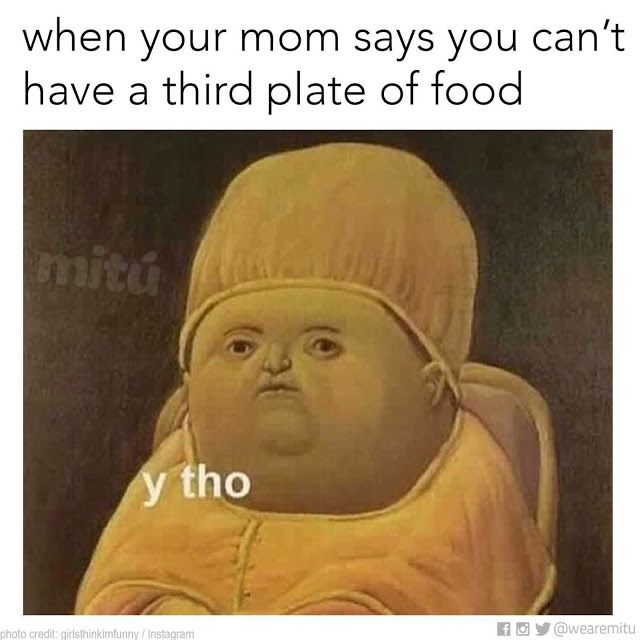 5be3902970a2eabc0433caeca1b2f3da hungry meme funny funny memes work best 25 funny weekend memes ideas only on pinterest funny,Are You Free This Weekend Meme