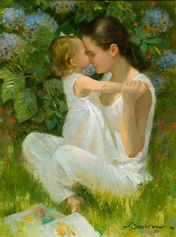 "♥..""The best medicine in the world is a mother's kiss""..♥  https://www.facebook.com/photo.php?fbid=298925613568955=a.266872280107622.61924.266849256776591=1"