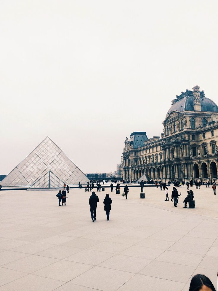 UO Goals: 2016 Travel Goals