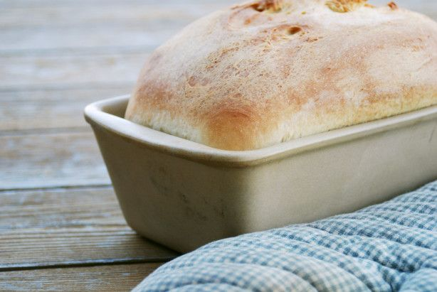 challah bread in bread machine