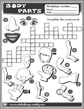 ESLCHALLENGE - English teaching resources - ENGLISH FUN TIME PACKAGE http://eslchallenge.weebly.com/packs.html