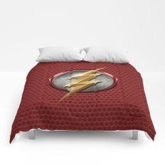 Flash Comforters