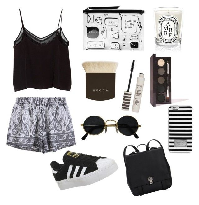"""Untitled #19"" by sofiafisa on Polyvore"