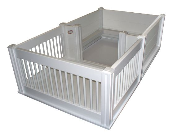 Puppy litter box for sale