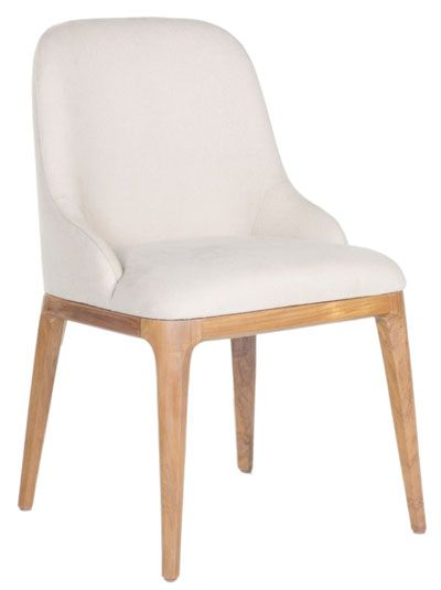 New York DIning Chair.