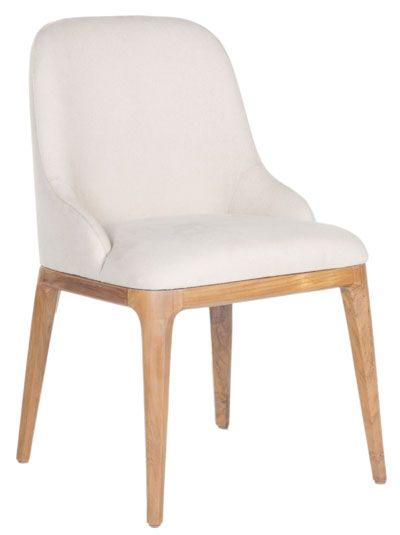 New York DIning Chair.