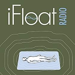 69 best involution images on pinterest float therapy. Black Bedroom Furniture Sets. Home Design Ideas