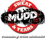 Mudd, Sweat and Tears is a 10k obstacle course mud run event of extreme proportion.  Our courses combine the best organic and natural features found throughout each site, with a series of constructed obstacles, which will have you – crawling, climbing, swimming, carrying and dragging yourself,  possibly fellow competitors, and a series of objects: up, over, under, through and around hill and dale. And just when you think there can't be another hill to climb or pit to drag yourself through...