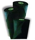EUR 7,09 - Unkrautvlies 50g/m² Gartenvlies - http://www.wowdestages.de/2013/04/23/eur-709-unkrautvlies-50gm%c2%b2-gartenvlies/