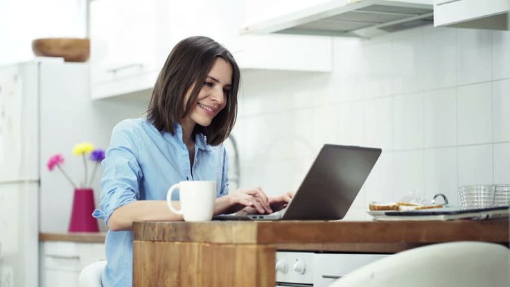 #LoansForTheSelfEmployed are the advances offered for the self employed applicants so that their basic requirements can be accomplished.