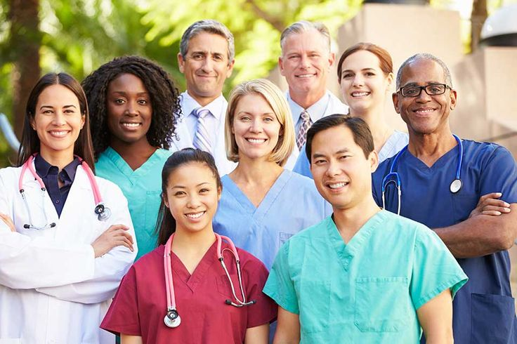 Luckily, when Obamacare came into effect, the coverage I was able to receive was fantastic, and it finally allowed me to see a specialist at an affordable cost. In 2014, I spent 17 days at the Mayo Clinic and was diagnosed with an immunological condition called Mast cell activation syndrome or MCAS. I firmly believe that I would never have learned what was wrong if it weren't for the Mayo Clinic, and I wouldn't have been able to go there in the first place without Obamacare.