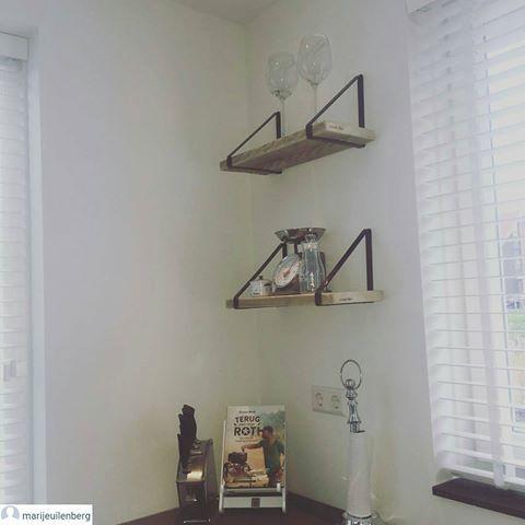 17 beste idee n over keuken wanddecoraties op pinterest familie muur decor appartement muur - Appartement muur ...
