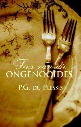 Fees van die ongenooides - The best Afrikaans book ever published