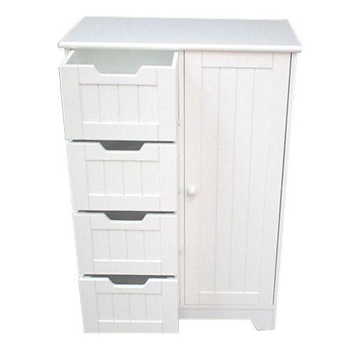 Unique Large Plastic Storage Cabinets