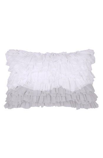 Blissliving Home 'Opera' Pillow | #Nordstrom