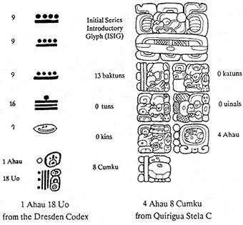 maya name meaning urban dictionary