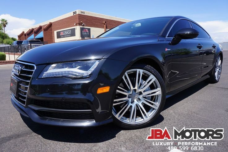 Nice Awesome 2014 Audi A7 2014 Audi A7 Prestige Package 14 Audi A7 Prestige Package Clean CarFax lik 2010 2011 2012 2013 2015 2016 A8 A6 2017 2018 Check more at http://24cars.gq/my-desires/awesome-2014-audi-a7-2014-audi-a7-prestige-package-14-audi-a7-prestige-package-clean-carfax-lik-2010-2011-2012-2013-2015-2016-a8-a6-2017-2018/