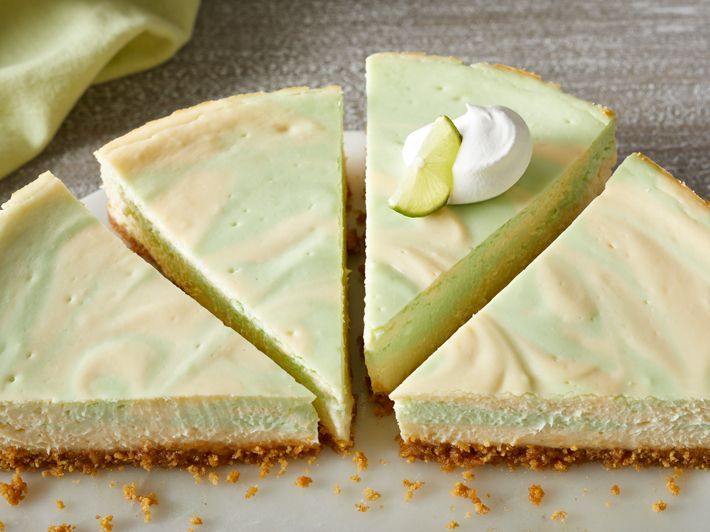 Key Lime Cheesecake Key Lime Cheesecake Lime Cheesecake Recipe Details