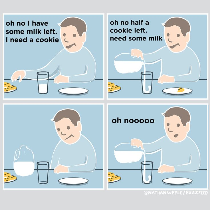 Best Funny Images On Pinterest Awesome Stuff Random Stuff - Illustrator puts funny twist on seriously relatable everyday situations