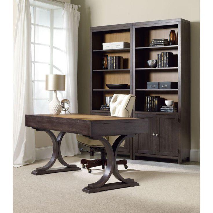 Furniture Furniture Barn Columbia Sc Ideas For Inspiring: Best 25+ Writing Desk Ideas On Pinterest