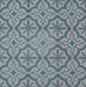 Voliair glaciar - marrakech design